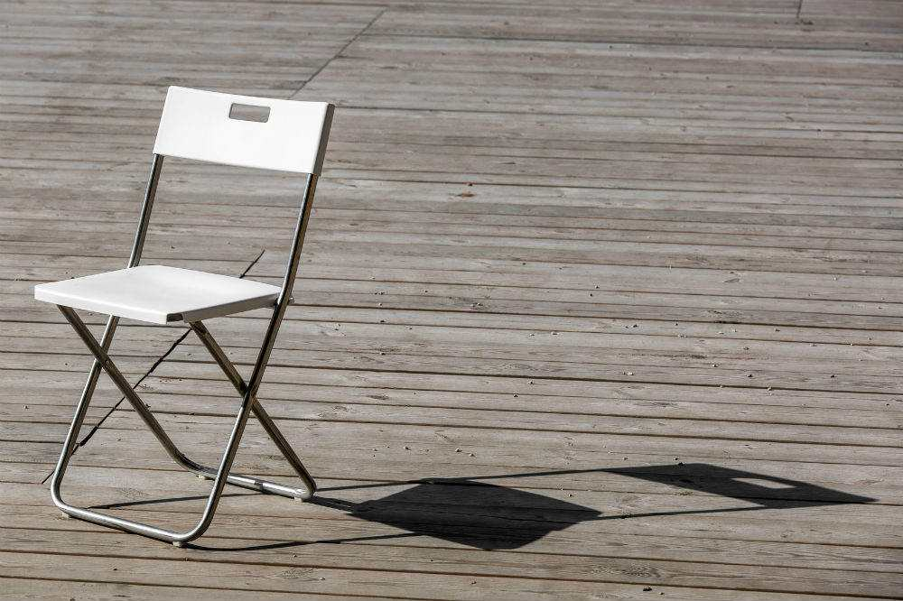 Best Folding Chairs