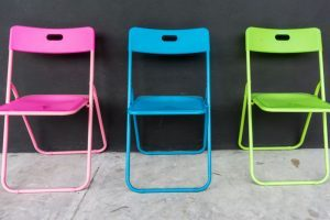 Where Can I Buy Cheap Folding Chairs?