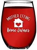 Housewarming Gifts - Unique House Gifts For New...